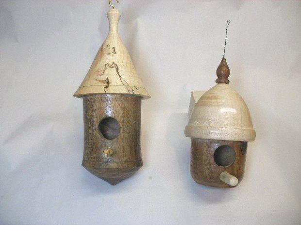 A Couple of Birdhouses-birdhouses22.jpg
