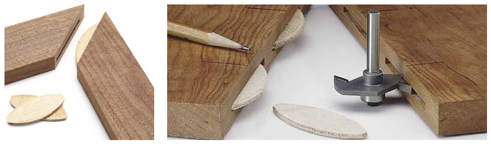 45 degree dowels-biscuit-joint.jpg