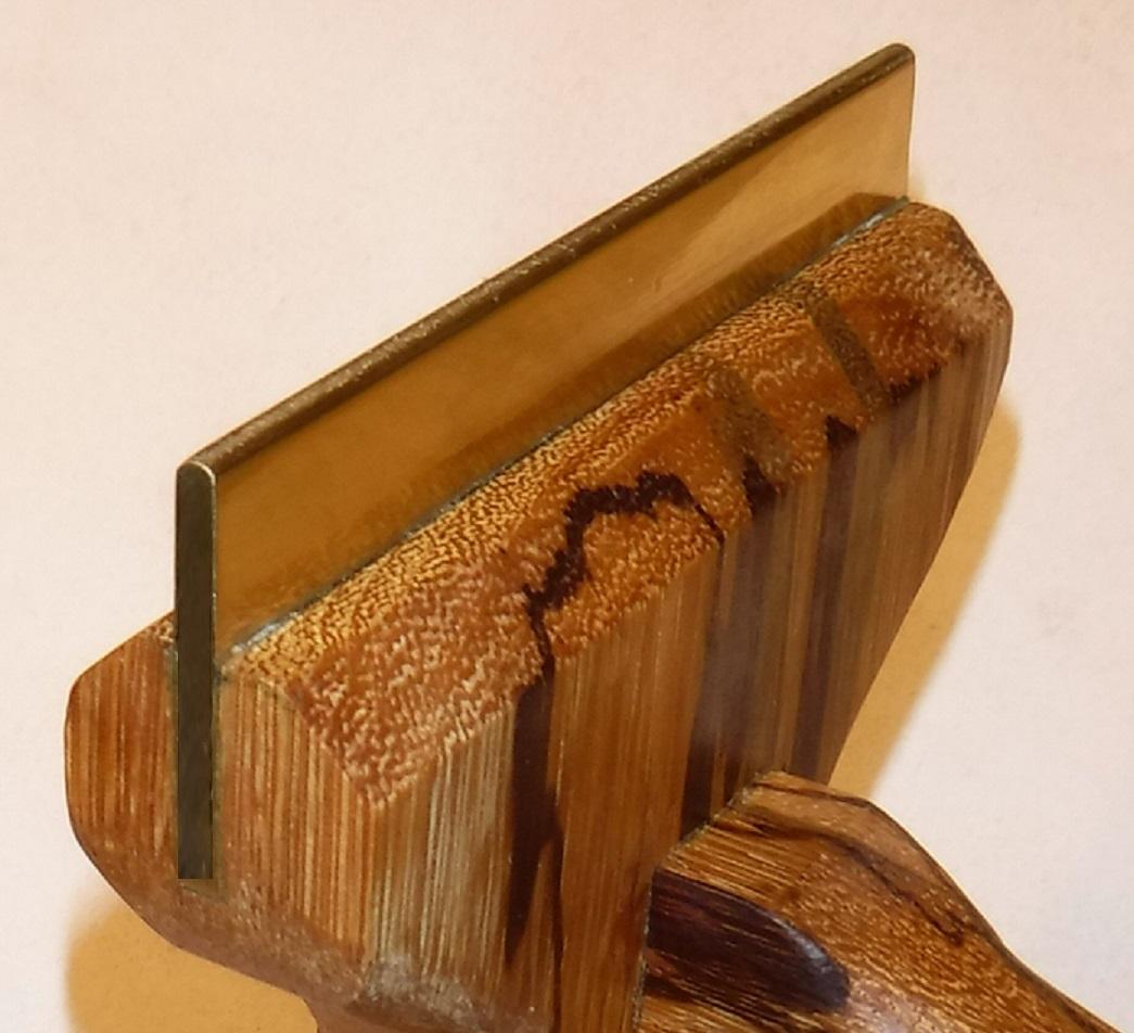how to make a hammer-blade-005.jpg