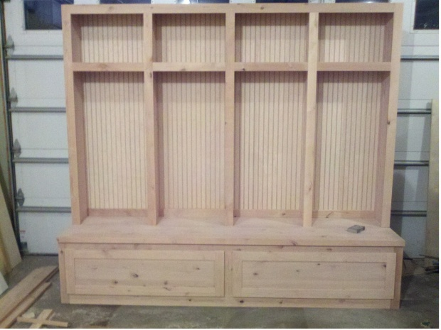 Mudroom locker/Boot bench-boot-bench-small.jpg
