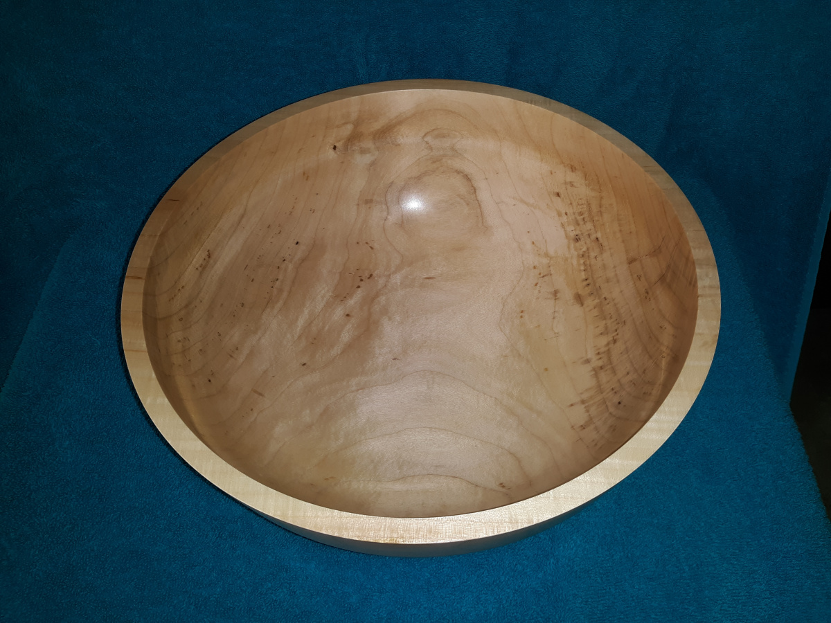 *******Looking to buy a NEW LATHE*******-bowl-015-c.jpg