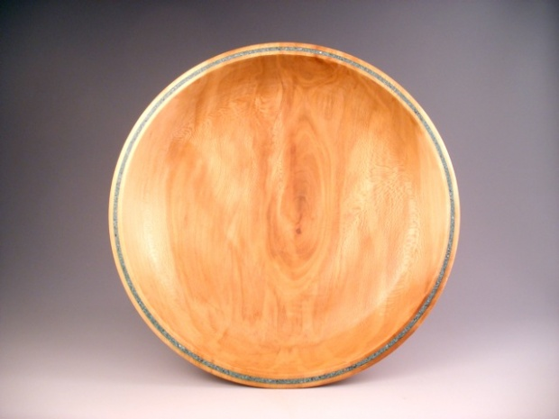 Simple bowl with Inlace Accent-bowl1.jpg