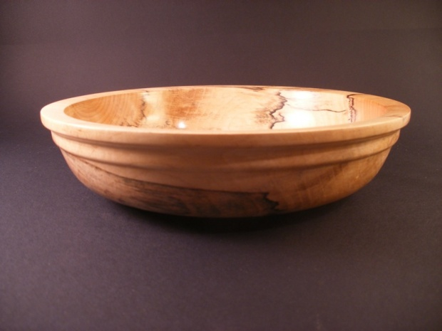 Just Another Bowl-bowl1s.jpg
