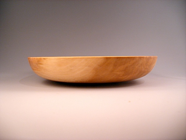 Simple bowl with Inlace Accent-bowl2.jpg