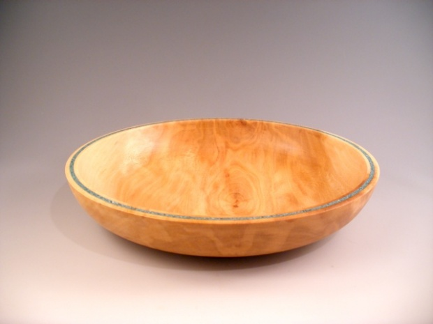 Simple bowl with Inlace Accent-bowl3.jpg