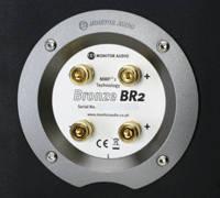 Name:  BR2TerminalCup.jpg Views: 467 Size:  32.8 KB