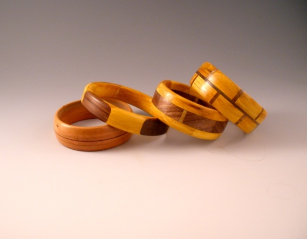 Bracelets and Segmented Pieces Practice-braclets.jpg