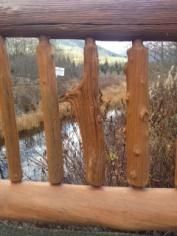Name:  bridge2.jpg Views: 227 Size:  20.6 KB