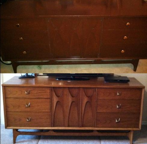 Name: Broyhill Brasilia Dresser BA Views: 1128 Size: 76.2 KB