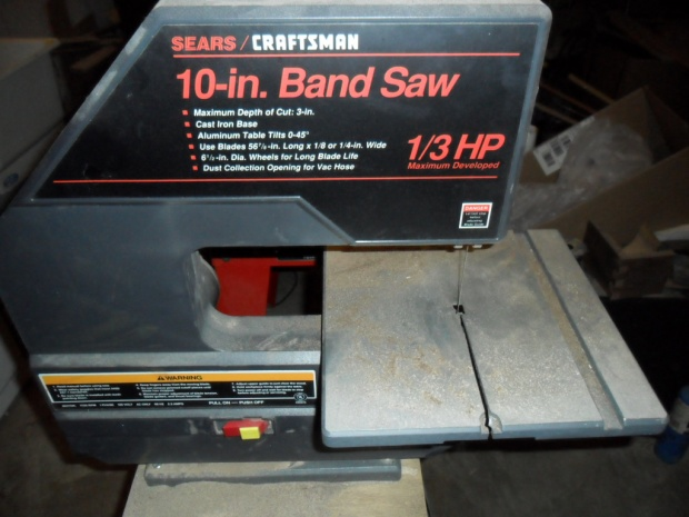 New band saw performax masterforce harbor freight woodworking new band saw performax masterforce harbor freight bs1g keyboard keysfo Gallery