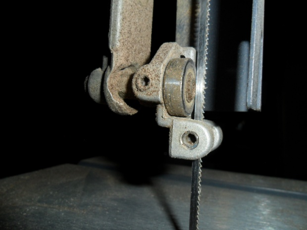 ... saw w router mount 300 00 woodworking talk woodworkers forum Quotes