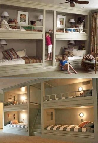 Name:  built in bunks.jpg Views: 257 Size:  64.6 KB