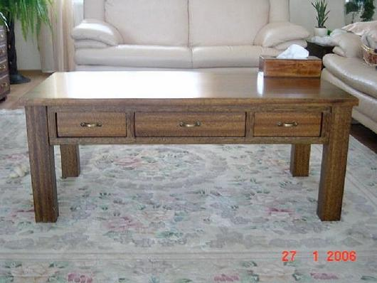 Requesting tips on joining boards for table top c2 jpg. Requesting tips on joining boards for table top   Woodworking Talk