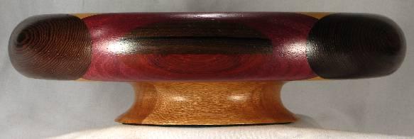 another bowl-c201_b.jpg