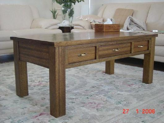 requesting tips on joining boards for table top. Black Bedroom Furniture Sets. Home Design Ideas