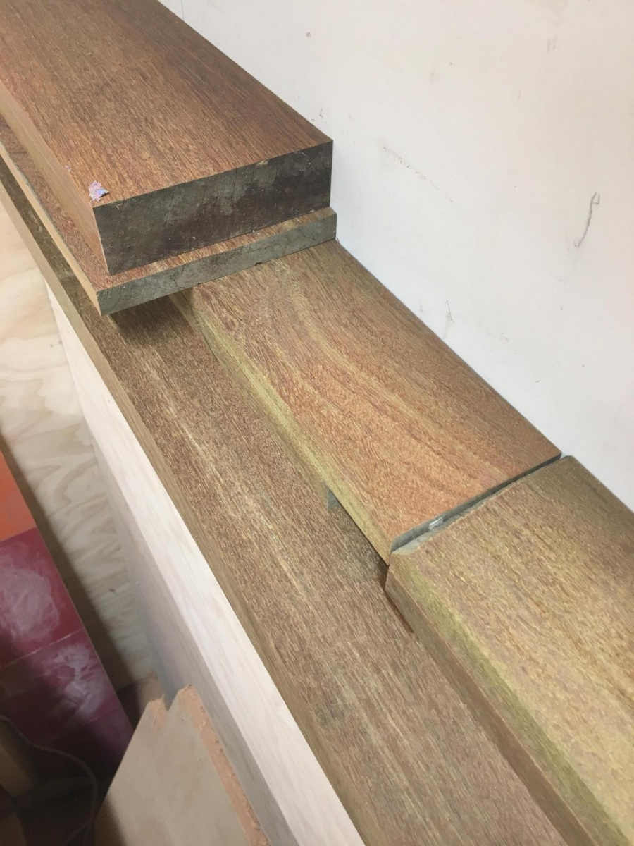 What is this wood?-c5bfe11d-da81-4ab7-8c6c-6fd8e9156a35_1530934867942.jpg