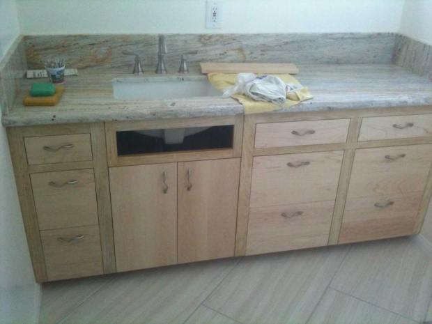 Greatest how to bleach wood cabinets | www.cintronbeveragegroup.com CT47