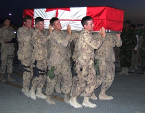 Name:  Canadian-Forces-in-Afghanistan.jpg Views: 147 Size:  65.2 KB
