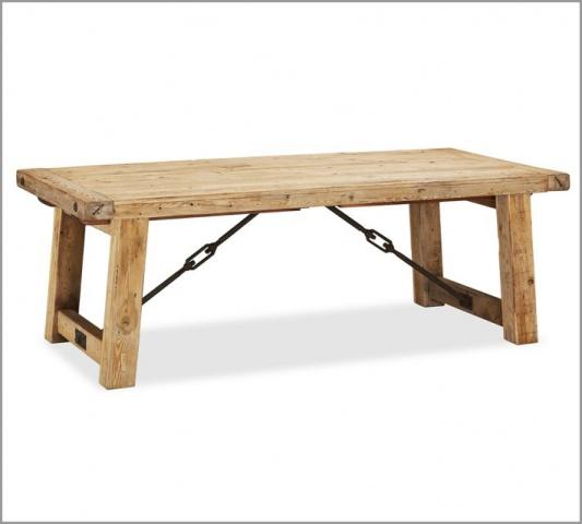 Dining Table ???-carlas-table.jpg