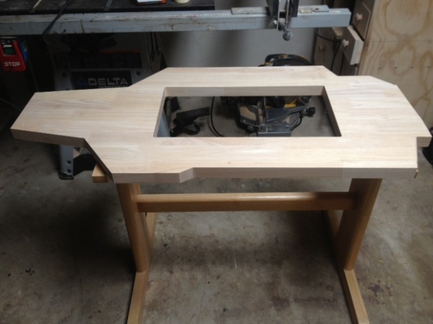 55775d1353888375 aircraft carrier coffee table carrier table You Are Making A Coffee Table With A Glass Top