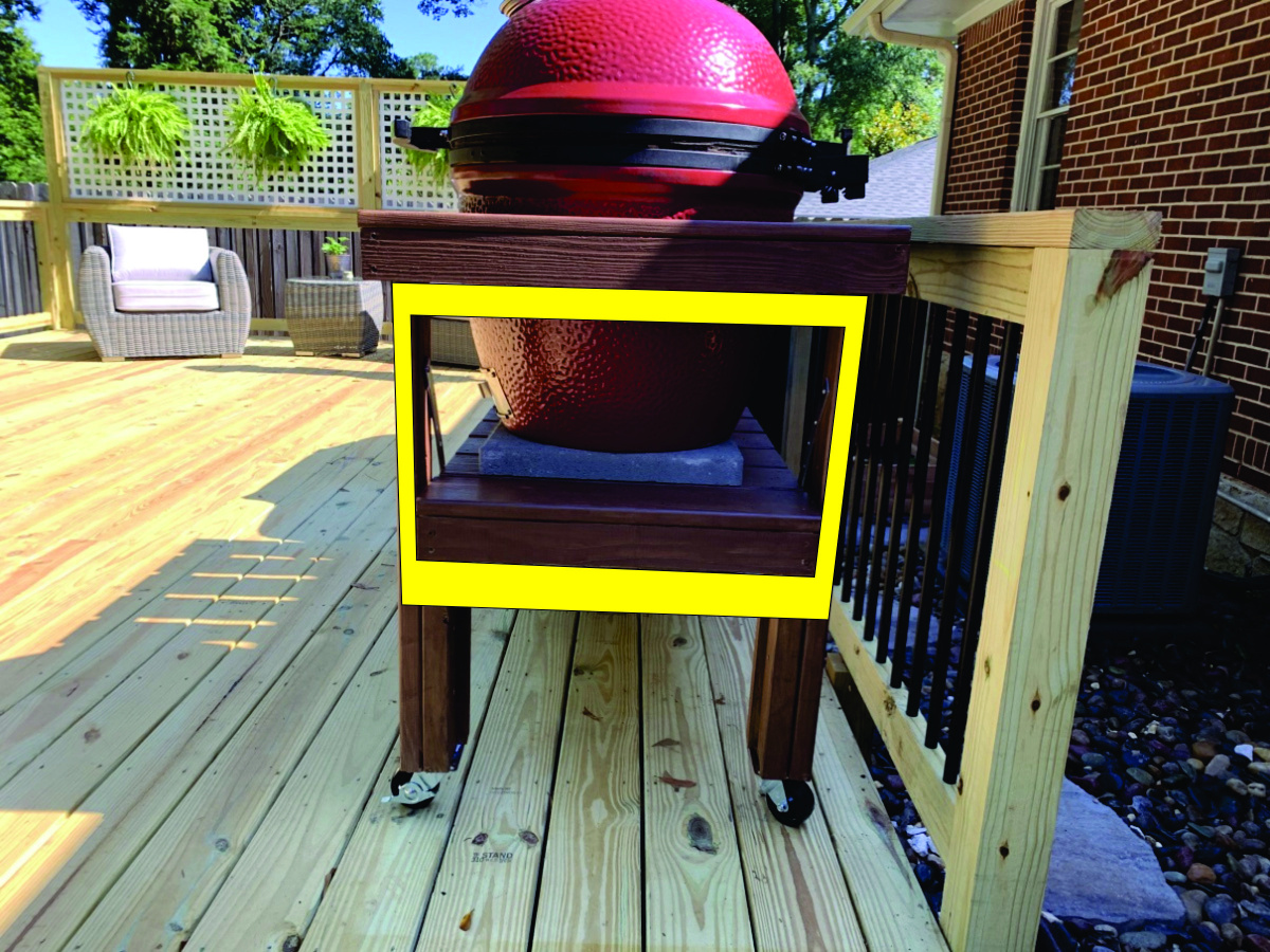 How to remove a wobble from ceramic egg table-cart-stabilization-open-end-frame.jpg