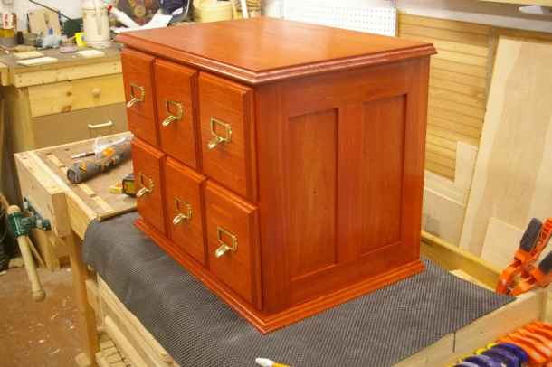 Popular Gel Stain Or Oil Based Stain Woodworking Talk