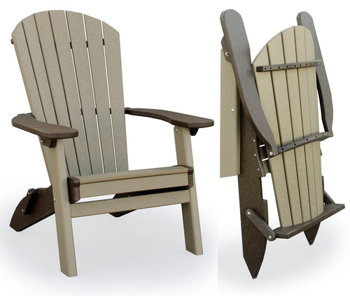 Click Image For Larger Version Name: Chair A Views: 2008 Size: