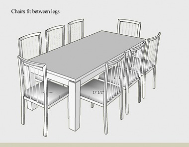 Name:  chairs fitting and not.jpg Views: 1146 Size:  42.0 KB