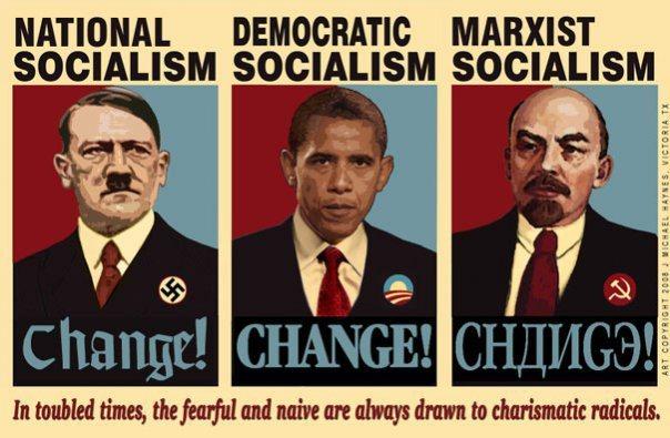 Lowe's $ucks-change-hitler-obama-lenin.jpg