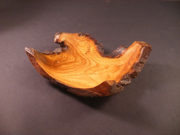 Got tired of kicking this piece of wood around-cherryformsm.jpg