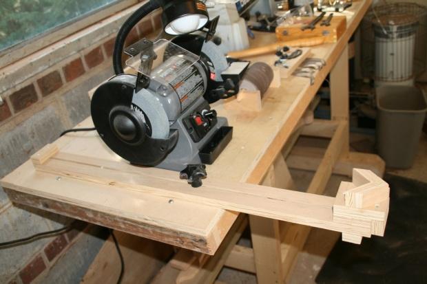 New shop fixtures / jigs-chisel_sharpening.jpg