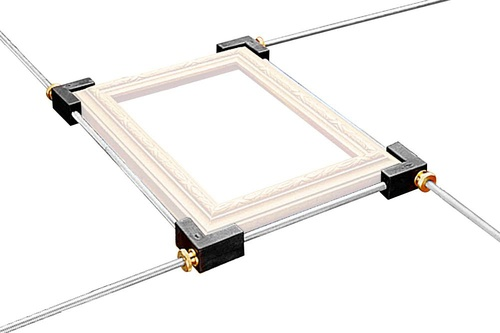 Which picture frame clamp to get? - Woodworking Talk - Woodworkers Forum