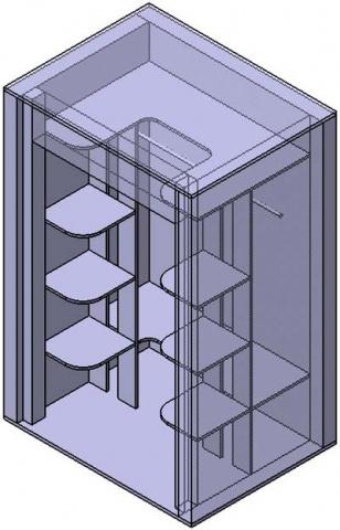 Name:  Closet Iso View.jpg Views: 399 Size:  54.8 KB