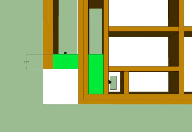 Torsion Box: Am I doing it right?-cm-capture-1.jpg