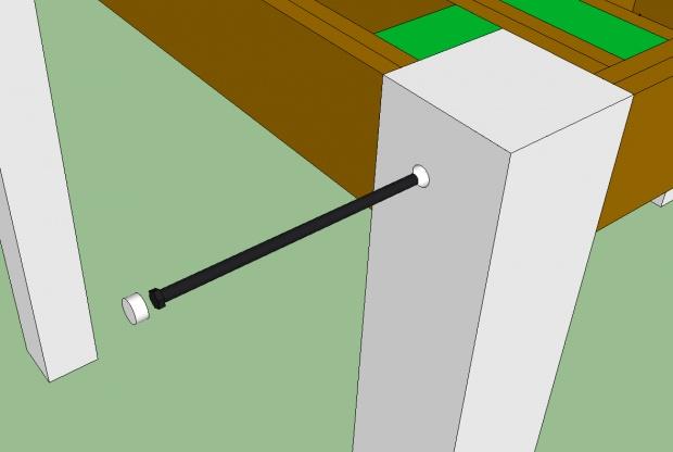 Torsion Box: Am I doing it right?-cm-capture-2.jpg