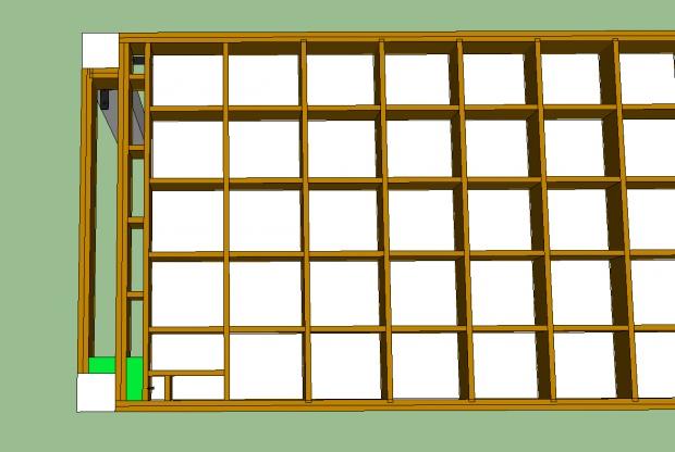 Torsion Box: Am I doing it right?-cm-capture-3.jpg
