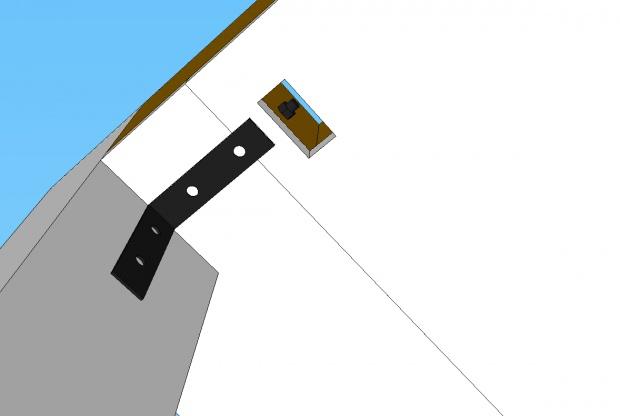 Torsion Box: Am I doing it right?-cm-capture-9.jpg