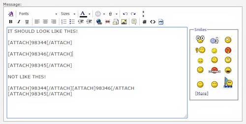 Name:  code.jpg Views: 403 Size:  35.0 KB