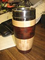Name:  coffe cup2.jpg Views: 173 Size:  18.4 KB