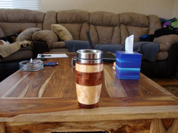 Holiday'sAre approaching fast!-coffee-cup-2.jpg