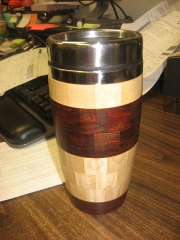 Name:  coffee cup.jpg Views: 94 Size:  67.0 KB