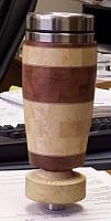 Name:  coffee cup.jpg Views: 143 Size:  11.5 KB