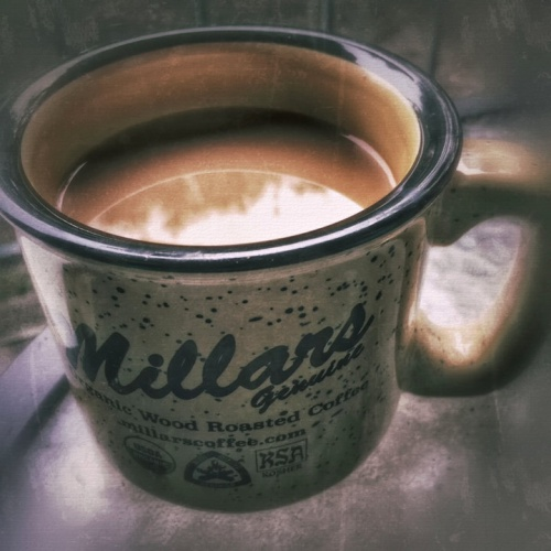 pictures-coffee.jpg