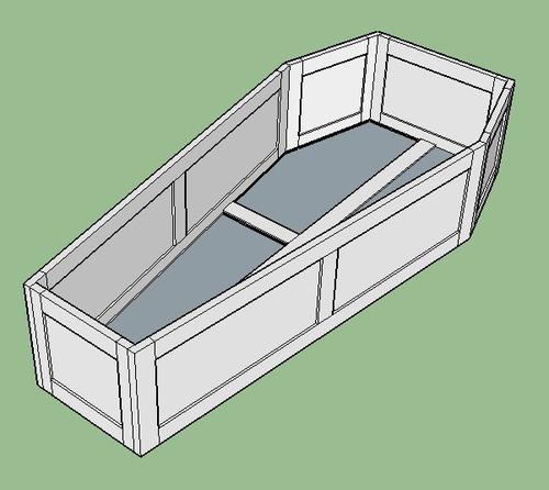 Name:  CoffinBookShelf.jpg Views: 131 Size:  51.8 KB