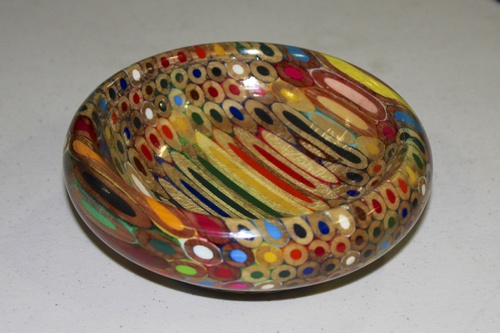 Name:  colored-pencil-bowl---beck-2.jpg