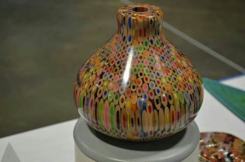 Name:  colored pencil hollow form.jpg