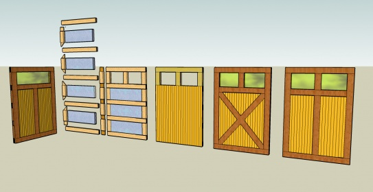 click image for larger version name composite doorjpg views size