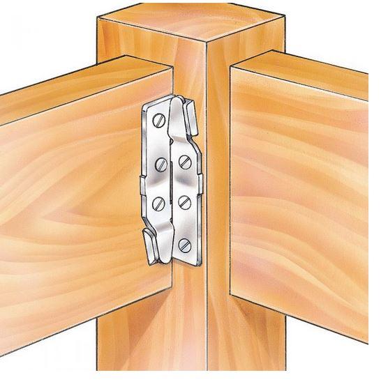 Platform Bed Build-corner-fastener.jpg