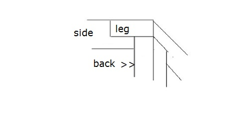 Name:  corner leg.jpg