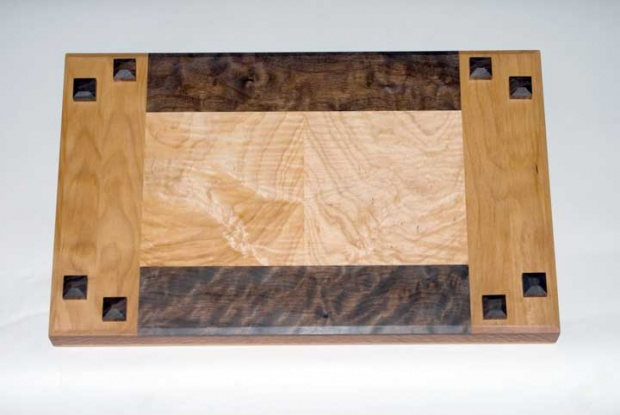 "Craftsman inspired ""cutting"" board-craftsman_board_bottom_oiled_web.jpg"